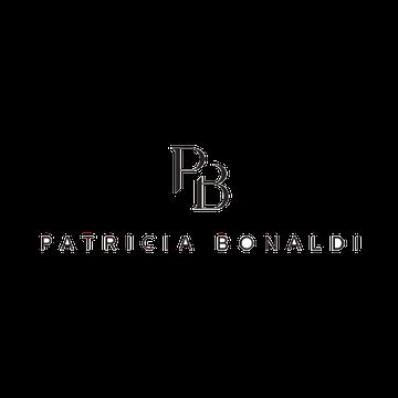 logo patricia bonaldi transparente