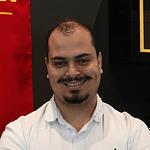 everton alves diretor comercial da sambatech e CRO na AIVO