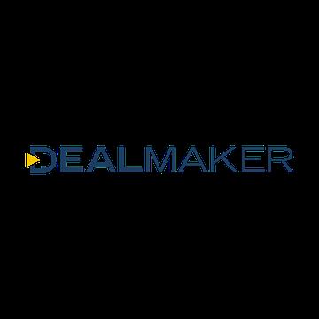 logo dealmaker