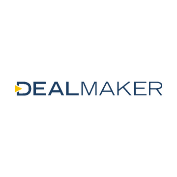 logo dealmaker