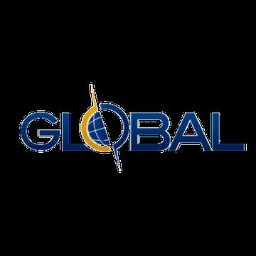 logo da global cobrancas e estrategias financeiras